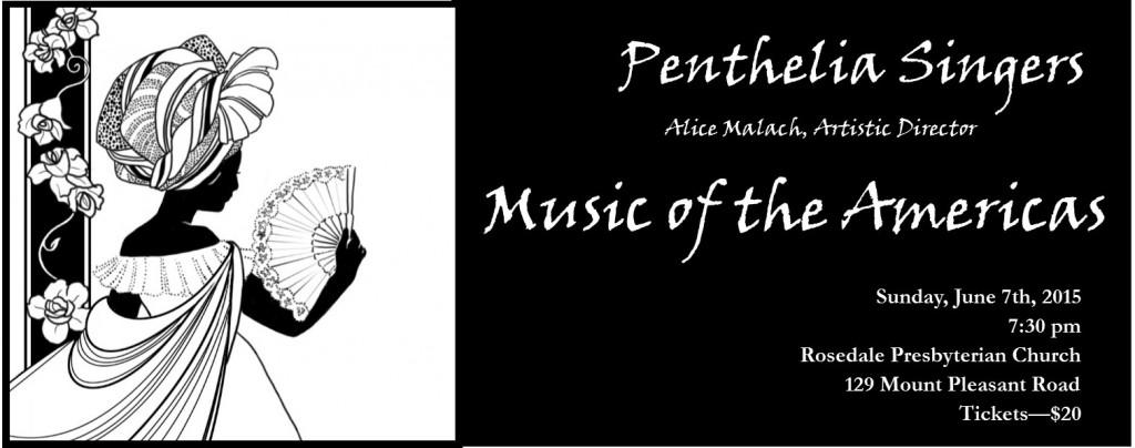 Music of Americas_June2015_FB banner