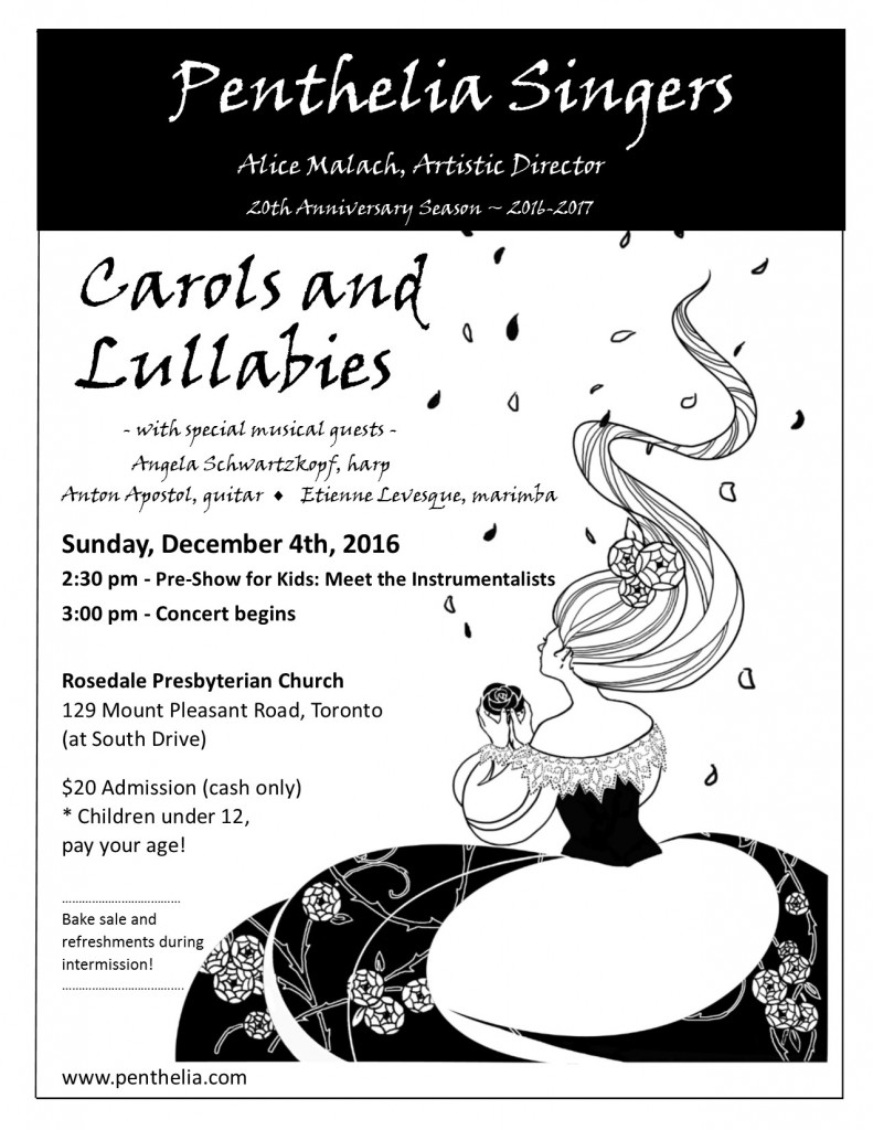 carols-and-lullabies-poster_dec4-2016_20th-anniversary_v-nov11
