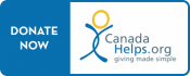 CanadaHelps.org -- Penthelia Singers